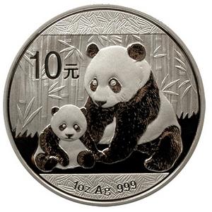 silver_panda