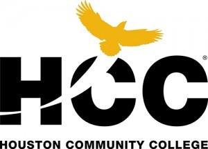 HCC Press Conference