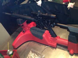 Houston Gun Store Full Armor