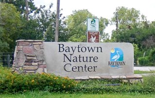 Summer Evening Science Camp: Wilderness Survival, Grades 4-6 @ baytown nature center | Baytown | Texas | United States