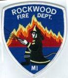 Rockwood-Fire-dept