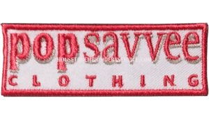 custom-patches-custom-and-embroidered-patches-016
