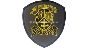 custom-patches-custom-and-embroidered-patches-020