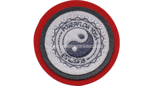custom-patches-custom-and-embroidered-patches-021