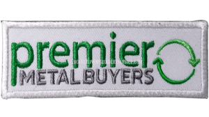 custom-patches-custom-and-embroidered-patches-023