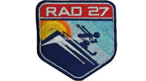 custom-patches-custom-and-embroidered-patches-038