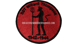 custom-patches-custom-and-embroidered-patches-085