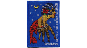 custom-patches-custom-and-embroidered-patches-095