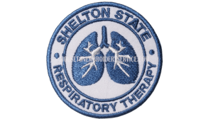 custom-patches-custom-and-embroidered-patches-123