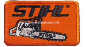 custom-patches-custom-and-embroidered-patches-132