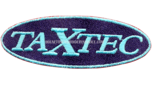 custom-patches-custom-and-embroidered-patches-154