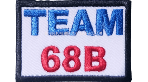 custom-patches-custom-and-embroidered-patches-158