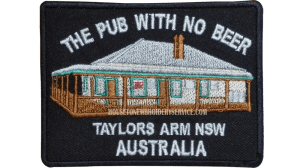 custom-patches-custom-and-embroidered-patches-180