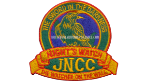 custom-patches-custom-and-embroidered-patches-181