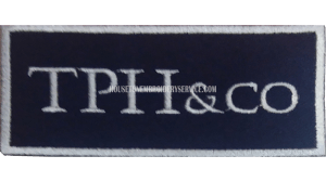 custom-patches-custom-and-embroidered-patches-196