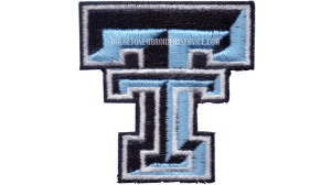 custom-patches-custom-and-embroidered-patches-199