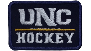 custom-patches-custom-and-embroidered-patches-220