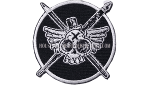 custom-patches-custom-and-embroidered-patches-256
