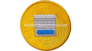 custom-patches-custom-and-embroidered-patches-268