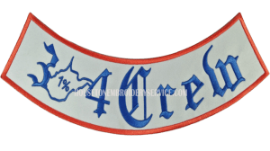 custom-patches-custom-and-embroidered-patches-280