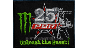 custom-patches-custom-and-embroidered-patches-289