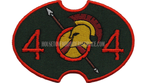 custom-patches-custom-and-embroidered-patches-291