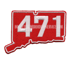 custom-patches-custom-and-embroidered-patches-293