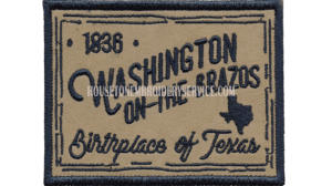 custom-patches-custom-and-embroidered-patches-296