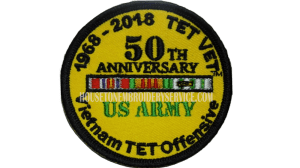 custom-patches-custom-and-embroidered-patches-297