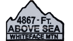 custom-patches-custom-and-embroidered-patches-305