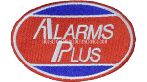 custom-patches-custom-and-embroidered-patches-322