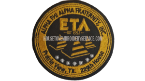 custom-patches-custom-and-embroidered-patches-327