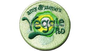 custom-patches-custom-and-embroidered-patches-335
