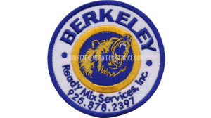 custom-patches-custom-and-embroidered-patches-361