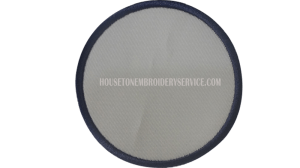 custom-patches-custom-and-embroidered-patches-380