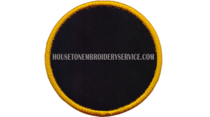 custom-patches-custom-and-embroidered-patches-385