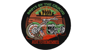 custom-patches-custom-and-embroidered-patches-399