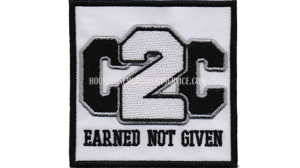 custom-patches-custom-and-embroidered-patches-405