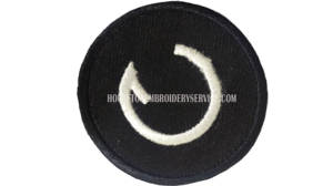 custom-patches-custom-and-embroidered-patches-415