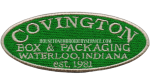 custom-patches-custom-and-embroidered-patches-439