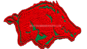 custom-patches-custom-and-embroidered-patches-449