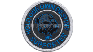 custom-patches-custom-and-embroidered-patches-451