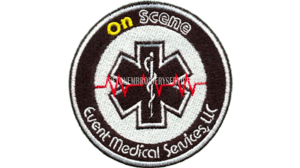 custom-patches-custom-and-embroidered-patches-474