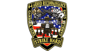 custom-patches-custom-and-embroidered-patches-476