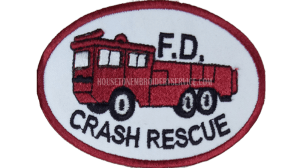 custom-patches-custom-and-embroidered-patches-528