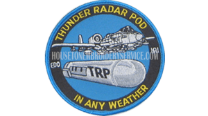 custom-patches-custom-and-embroidered-patches-534