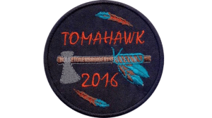 custom-patches-custom-and-embroidered-patches-542