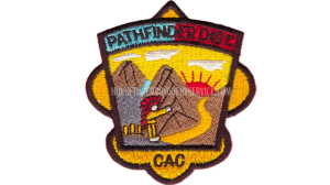 custom-patches-custom-and-embroidered-patches-562