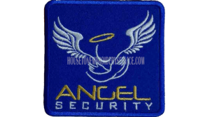 custom-patches-custom-and-embroidered-patches-564