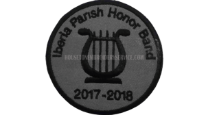 custom-patches-custom-and-embroidered-patches-587